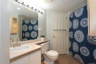 """Photo 15: B206 40120 WILLOW Crescent in Squamish: Garibaldi Estates Condo for sale in """"DIAMOND HEAD PLACE"""" : MLS®# R2265216"""