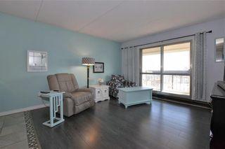 Photo 3: 6D 1975 Corydon Avenue in Winnipeg: River Heights Condominium for sale (1C)  : MLS®# 202106243