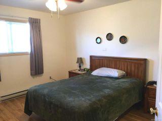 Photo 8: 124 2191 Murrelet Dr in COMOX: CV Comox (Town of) Row/Townhouse for sale (Comox Valley)  : MLS®# 796149