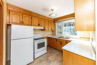 Photo 7: 59 GRANDORA Crescent: St. Albert House for sale : MLS®# E4266435