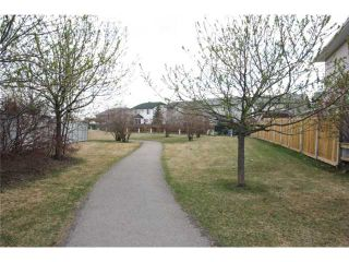 Photo 19: 50 COVERTON Close NE in CALGARY: Coventry Hills Residential Detached Single Family for sale (Calgary)  : MLS®# C3567102