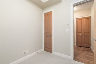 """Photo 4: 321 8288 207A Street in Langley: Willoughby Heights Condo for sale in """"Yorkson Creek"""" : MLS®# R2529591"""