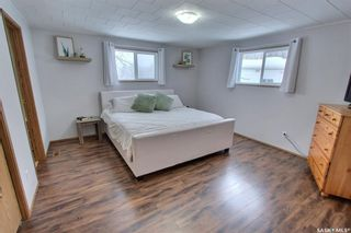 Photo 11: 70 3rd Avenue West in Christopher Lake: Residential for sale : MLS®# SK840526