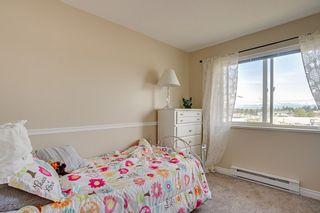 Photo 14: 412 33738 KING Road in Abbotsford: Poplar Condo for sale : MLS®# R2164808