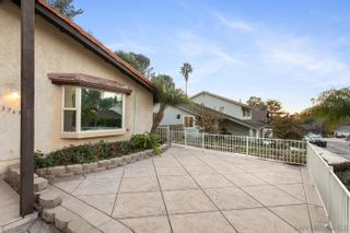 Photo 27: BAY PARK House for sale : 3 bedrooms : 3765 Sioux Ave in San Diego