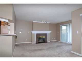 Photo 6: # 204 20110 MICHAUD CR in Langley: Langley City Condo for sale : MLS®# F1426590