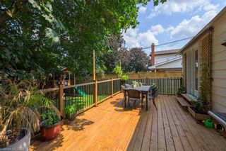 Photo 3: 33 SPENCER Crescent in London: North G Residential for sale (North)  : MLS®# 40139251
