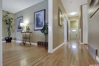 Photo 2: 3216 29th Avenue in Regina: Parliament Place Residential for sale : MLS®# SK844654