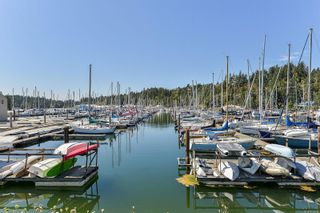 Photo 31: 10890 Fernie Wynd Rd in : NS Curteis Point House for sale (North Saanich)  : MLS®# 851607