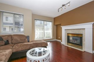 Photo 6: 68 7831 GARDEN CITY Road in Richmond: Brighouse South Townhouse for sale : MLS®# R2432956