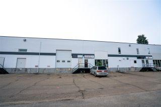 Photo 6: 5906 50 Street: Leduc Retail for sale : MLS®# E4229551