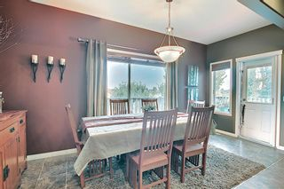 Photo 17: 188 SPRINGMERE Way: Chestermere Detached for sale : MLS®# A1136892