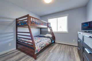 Photo 11: #326, 1180 Hyndman Road: Edmonton Condo  : MLS®#  E4155993