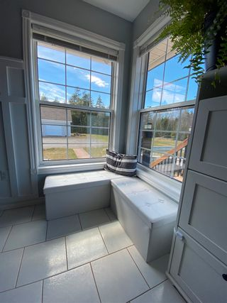 Photo 10: 267 Mark Road in Riverton: 108-Rural Pictou County Residential for sale (Northern Region)  : MLS®# 202111233