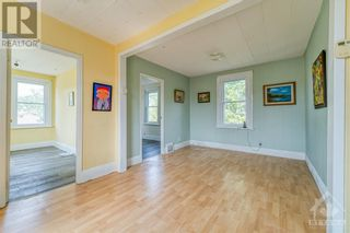Photo 20: 295 MAIN STREET in Plantagenet: House for sale : MLS®# 1250967