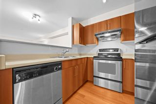 Photo 4: 101 3575 EUCLID Avenue in Vancouver: Collingwood VE Condo for sale (Vancouver East)  : MLS®# R2618333