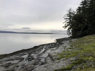 Photo 5: 374 Lupin Lane in THETIS ISLAND: Isl Thetis Island House for sale (Islands)  : MLS®# 844812