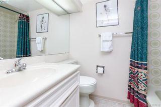 Photo 17: 203 139 Clarence St in VICTORIA: Vi James Bay Condo for sale (Victoria)  : MLS®# 794359