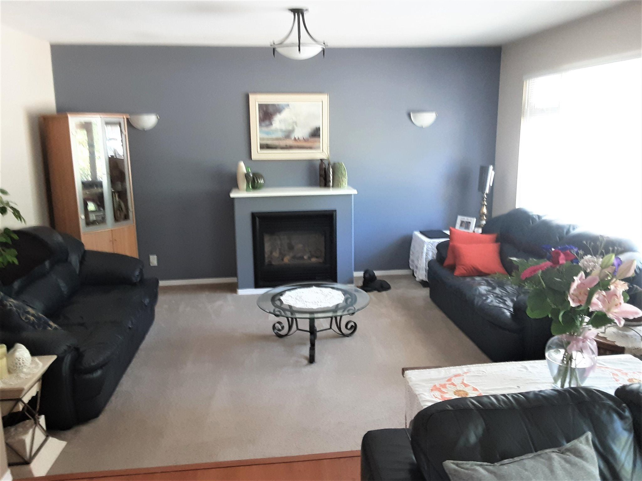 """Photo 9: Photos: 19740 40A Avenue in Langley: Brookswood Langley House for sale in """"BROOKSWOOD"""" : MLS®# R2602130"""