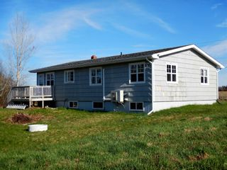 Photo 2: 39 Travis Road in Hastings: 101-Amherst,Brookdale,Warren Residential for sale (Northern Region)  : MLS®# 202110419
