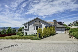 Photo 3: 101 Whistler Place in Vernon: Foothills House for sale (North Okanagan)  : MLS®# 10119054