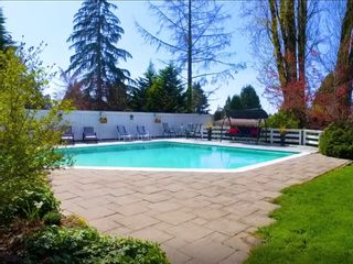 Photo 24: : Vancouver House for sale : MLS®# AR123