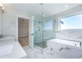 Photo 14: LT.13 35452 MAHOGANY Drive in Abbotsford: Abbotsford East House for sale : MLS®# R2134536