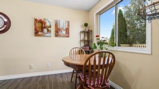 Photo 21: 7 DAVY Crescent: Sherwood Park House for sale : MLS®# E4261435