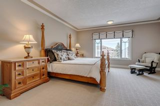 Photo 21: 70 Signature Heights SW in Calgary: Signal Hill Detached for sale : MLS®# A1066899