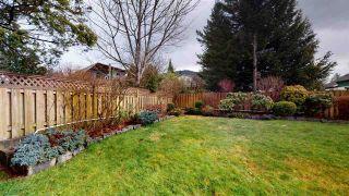 Photo 29: 41870 BIRKEN Road in Squamish: Brackendale 1/2 Duplex for sale : MLS®# R2547120