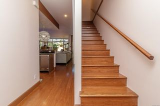 Photo 7: 101 1035 Sutlej St in : Vi Fairfield West Row/Townhouse for sale (Victoria)  : MLS®# 875395