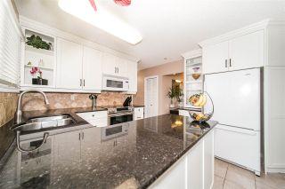 Photo 12: 9331 52 Street in Edmonton: Zone 18 House for sale : MLS®# E4237877