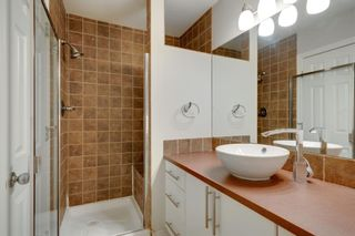 Photo 24: 2839 28 Street SW in Calgary: Killarney/Glengarry Detached for sale : MLS®# A1116843