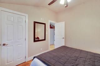 Photo 36: 40400 THUNDERBIRD Ridge in Squamish: Garibaldi Highlands House for sale : MLS®# R2625604