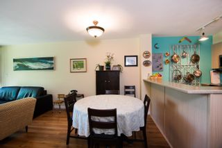 """Photo 5: 310 2763 CHANDLERY Place in Vancouver: South Marine Condo for sale in """"RIVER DANCE"""" (Vancouver East)  : MLS®# R2595307"""
