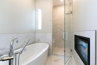 Photo 21: 1635 23 Avenue NW in Calgary: Capitol Hill Detached for sale : MLS®# A1117100