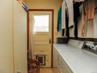 Photo 36: 108 CROTEAU ROAD in COMOX: CV Comox Peninsula House for sale (Comox Valley)  : MLS®# 781193