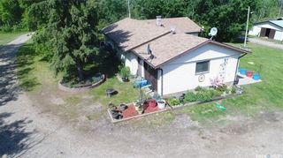 Photo 32: Lockhart Farm in Canwood: Farm for sale (Canwood Rm No. 494)  : MLS®# SK828997