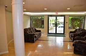 """Photo 2: Photos: 203 20268 54 Avenue in Langley: Langley City Condo for sale in """"Brighton Place"""" : MLS®# R2222140"""