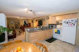 Photo 28: 246 Allan Crescent SE in Calgary: Acadia Detached for sale : MLS®# A1062297