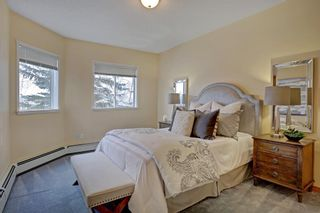 Photo 15: 206 200 Lincoln Way SW in Calgary: Lincoln Park Apartment for sale : MLS®# A1064438