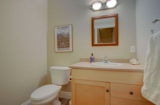 Photo 13: 2315 Princess Place in Halifax: 1-Halifax Central Residential for sale (Halifax-Dartmouth)  : MLS®# 202003399
