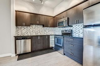 Photo 6: 419 117 Copperpond Common SE in Calgary: Copperfield Apartment for sale : MLS®# A1085904