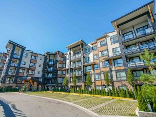 """Photo 35: 310 20829 77A Avenue in Langley: Willoughby Heights Condo for sale in """"THE WEX"""" : MLS®# R2495955"""