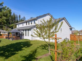 Photo 9: 2572 Carstairs Dr in COURTENAY: CV Courtenay East House for sale (Comox Valley)  : MLS®# 807384
