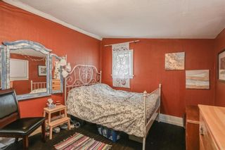Photo 10: 320 7 Avenue NE in Calgary: Crescent Heights Detached for sale : MLS®# A1139107