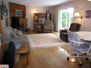 "Photo 4: 12518 OCEAN FOREST PL in Surrey: Crescent Bch Ocean Pk. House for sale in ""Ocean Cliff Estates"" (South Surrey White Rock)  : MLS®# F1218782"