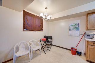 Photo 37: 9943 9939 77 Street in Edmonton: Zone 19 House Fourplex for sale : MLS®# E4225000