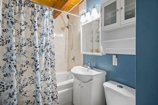 Photo 11: 114 Bromley Road in Cowie Hill: 7-Spryfield Residential for sale (Halifax-Dartmouth)  : MLS®# 202118970