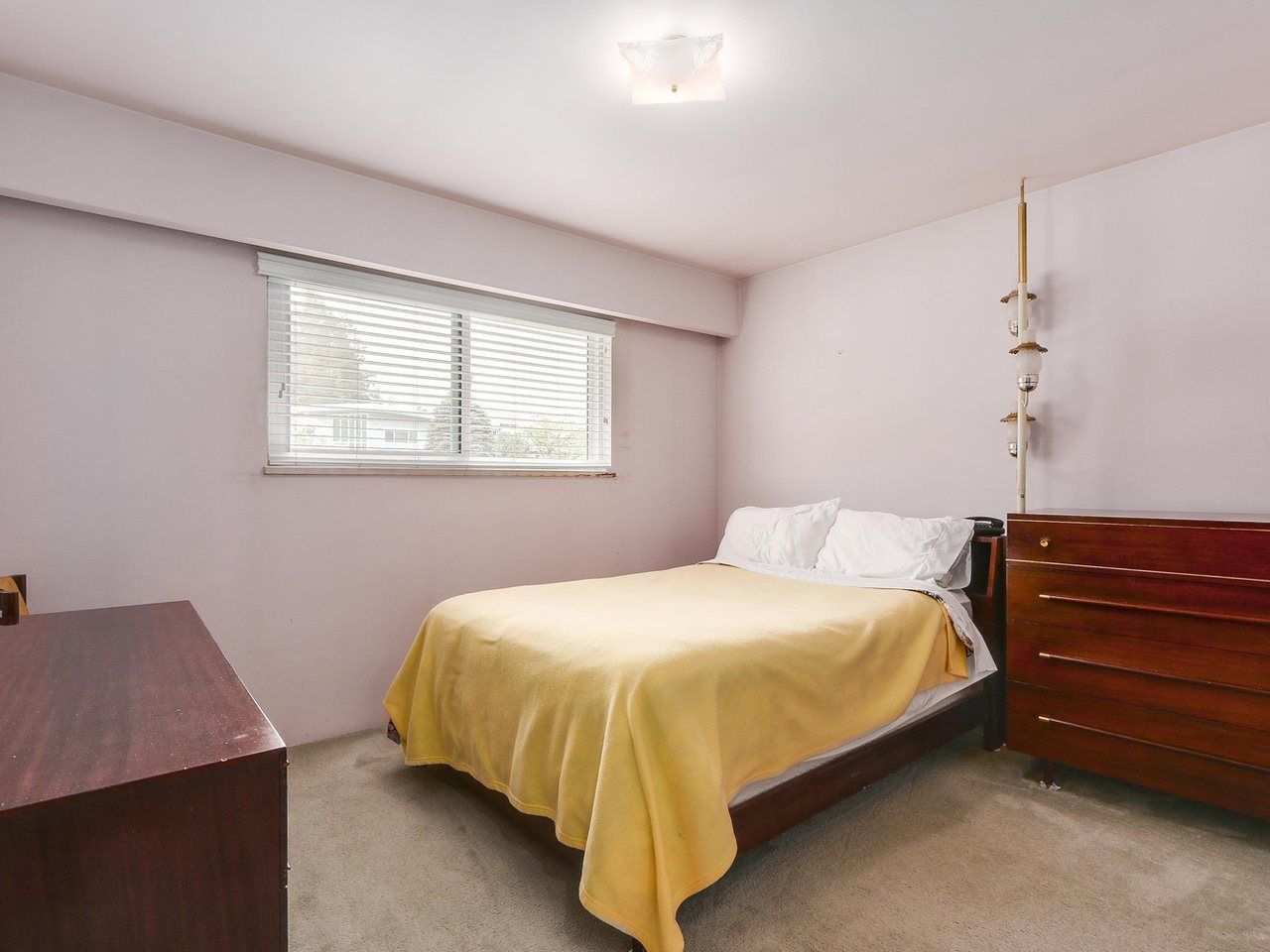 Photo 11: Photos: 731 LINTON Street in Coquitlam: Central Coquitlam House for sale : MLS®# R2157896